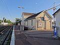 Ermont - Gare d Ermont - Halte 16.jpg