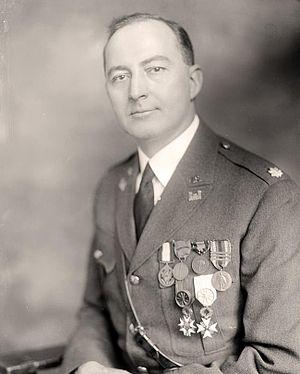 Ernest Dichmann Peek