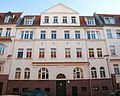 Ernst-Eckstein-Straße 17 094 96780.jpg