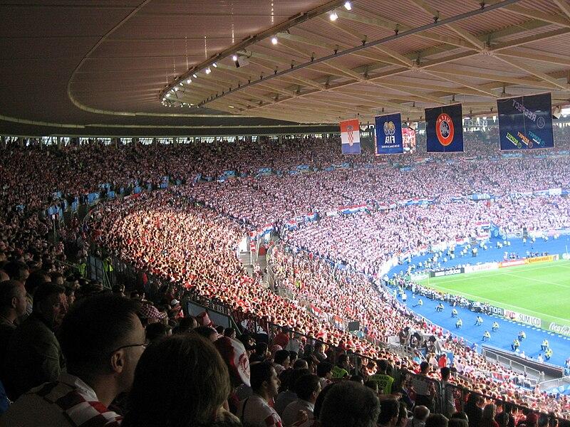 Ernst Happel Stadion.jpg