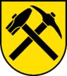 Erschwil-blason.png