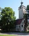 Erxleben Schlosskirche.jpg