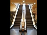 ファイル:Escalator.ogv