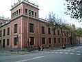 Escola Mossèn Jacint Verdaguer P1420063.jpg