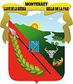 Escudo Municipal de Monterrey.jpg