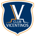 Escudo Vicentinos.png
