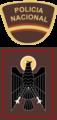 Escudo aguila CPN 2.png