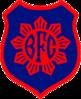 Escudo bfc.png