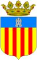 Escudo de Castellón.PNG