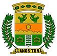 Escudo de Llanos Tuna, Cabo Rojo.jpg