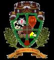 Escudo de Sébaco.png