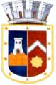 Escudo de Torlengua.png