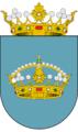 Escudo del Reino de Toledo (Posteriormente Castilla la Nueva).png
