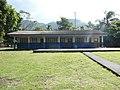Escuela La Mochila.jpg