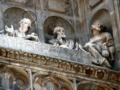 Escultura exterior catedral de Toledo.png