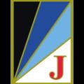 Escut Junior FC.png