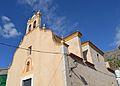 Església de Sant Lluís Bertran, Tormos.JPG