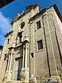 Església de la Pietat de Vic.JPG