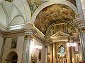 Església del Sant Àngel Custodi de la Vall d'Uixó 47.JPG