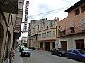 Església parroquial de Sant Lluc (Ulldecona)P1050500.JPG
