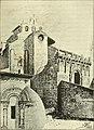 España, sus monumentos y artes, su naturaleza e historia (1884) (14778438694).jpg