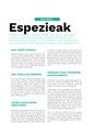 Espezieak.pdf