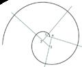 Espiral 4 centros.png