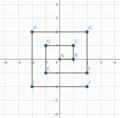 Espiral de segments perpendiculars.png
