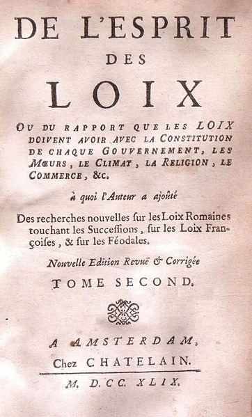 Esprit Loix 1749.JPG