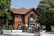 Essen Kupferdreh - Alter Bahnhof 02 ies.jpg