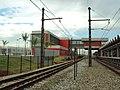 Estação CEASA - CPTM - panoramio.jpg
