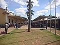 Estação de trem - panoramio (3).jpg