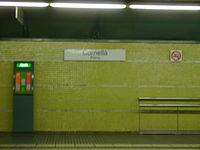 Estació de Cornellà-Riera.JPG