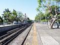 Estación Cetrángolo.jpg