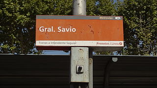 Estación General Savio (1).JPG