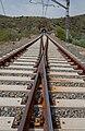 Estación de FFCC, Embid de la Ribera, España 2012-05-19, DD 04.JPG