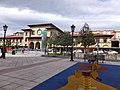 Estación del Norte Oviedo - Zulio - 2014-03-29.jpg