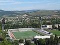 Estadi futbol de Trenčín (agost 2012) - panoramio.jpg