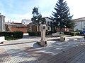 Estatua Ignacio Sarda Carbajales (2).jpg