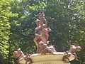 Estatuas y fuentes de La Granja de San Ildefonso 3.jpg