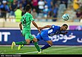 Esteghlal FC vs Machine Sazi FC, 11 September 2016 - 22.jpg
