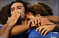 Esteghlal FC vs Saba Battery FC, 2 September 2005 - 02.jpg