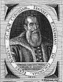 Esterhazy Daniel (1585–1654).jpg
