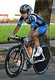 Esther Fennel - Women's Tour of Thuringia 2012 (aka).jpg