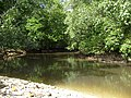 Estuary Citaleunan River (Muara) - panoramio.jpg