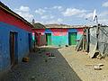 Ethiopie-Berhale (7).jpg