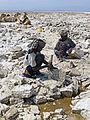 Ethiopie-Exploitation du sel au lac Karoum (27).jpg