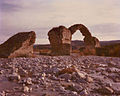 Etruscan bridge guadialfiera.jpg