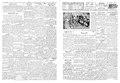 Ettelaat13080610.pdf