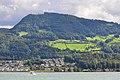 Etzel - Freienbach - Zürichsee - ZSG Limmat 2012-08-26 16-48-55.JPG